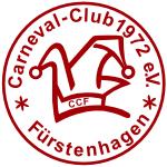 Carneval Club Fürstenhagen - Carneval Club Fürstenhagen