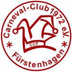 Carneval Club Fürstenhagen